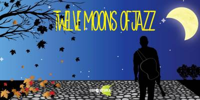 Twelve-Moons-Of-Jazz